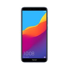 Huawei Honor 7A 16GB mobiltelefon
