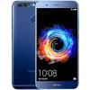 Huawei Honor 8 Pro Dual 64GB