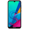 Huawei Honor 8S 2020 64GB