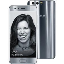Huawei Honor 9 Dual 64GB mobiltelefon