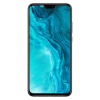Huawei Honor 9X Lite 128GB