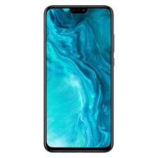 Huawei Honor 9X Lite 128GB mobiltelefon