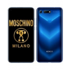Huawei Honor View 20 Moschino Edition 256GB