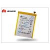 Huawei Huawei Ascend Mate/Mate 2 gyári akkumulátor - Li-polymer 3900 mAh - HB496791EBC (csomagolás nélküli)