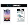 Huawei Huawei Ascend P7 képernyővédő fólia - 2 db/csomag (Crystal/Antireflex HD)