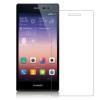 Huawei Huawei Ascend P7 kijelzővédő fólia