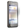 Huawei Huawei Ascend Y330 kijelzővédő fólia
