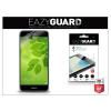 Huawei Huawei Nova 2 Plus képernyővédő fólia - 2 db/csomag (Crystal/Antireflex HD)