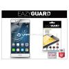Huawei Huawei P9 gyémántüveg képernyővédő fólia - 1 db/csomag (Diamond Glass)