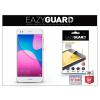 Huawei Huawei P9 Lite Mini gyémántüveg képernyővédő fólia - 1 db/csomag (Diamond Glass)