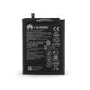 Huawei Huawei Y5 (2017)/Y6 (2017) gyári akkumulátor - Li-ion Polymer 3020 mAh - HB405979ECW (ECO csomagolás)