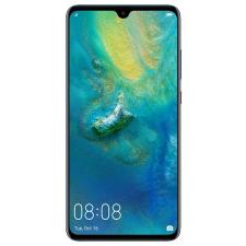 Huawei Mate 20 128GB mobiltelefon