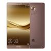 Huawei Mate 8 üvegfolia
