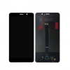 Huawei Mate 9 LCD képernyő + érintőképernyő, touchscreen