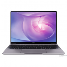 Huawei MateBook 13 (53010XUJ) laptop