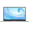 Huawei MateBook D15 53010UAJ