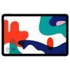 Huawei MatePad 10.4 Wi-Fi 64GB
