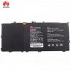 Huawei MediaPad 10 Link, Akkumulátor, 6400 mAh, Li-Polymer, gyári, HB3S1
