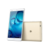 Huawei MediaPad M3 LTE 32GB