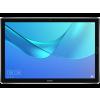 Huawei MediaPad M5 10.8 Wi-Fi 64GB