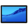 Huawei Mediapad M5 Lite 10 Wi-Fi 32GB