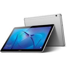Huawei MediaPad T3 10 LTE 16GB tablet pc