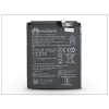 Huawei P10 gyári akkumulátor - Li-polymer 3200 mAh - HB386280ECW (ECO csomagolás)