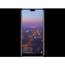 Huawei P20 mobiltelefon