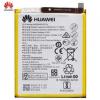 Huawei P20 Lite 3000 mAh LI-Polymer gyári akkumulátor
