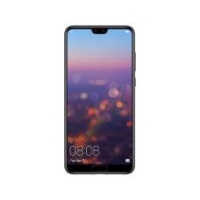 Huawei P20 Pro mobiltelefon