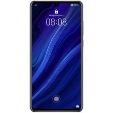 Huawei P30 128GB mobiltelefon