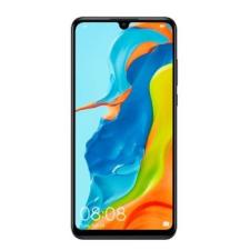 Huawei P30 Lite Dual 128GB mobiltelefon