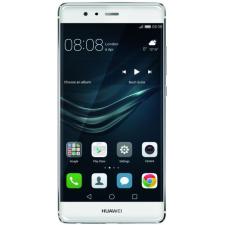 Huawei P9 Dual 32GB mobiltelefon