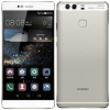 Huawei P9 Fólia