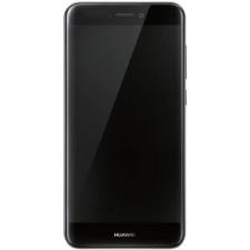 Huawei P9 Lite (2017) mobiltelefon