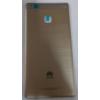 Huawei P9 Lite akkufedél arany*