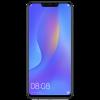 Huawei P Smart+ 64GB