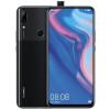 Huawei P Smart Z Dual 64GB