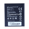 Huawei U8833 Akkumulátor 1800mAh