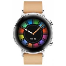 Huawei Watch GT 2 42mm okosóra
