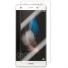 Huawei Y3 II, Kijelzővédő fólia, ütésálló fólia, Tempered Glass (edzett üveg), Clear