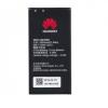 Huawei Y5 (Y560) 2000 mAh LI-ION gyári akkumulátor