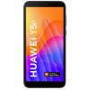 Huawei Y5P 32GB