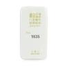 Huawei Y635 átlátszó vékony szilikon tok