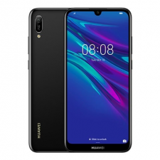 Huawei Y6 (2019) mobiltelefon