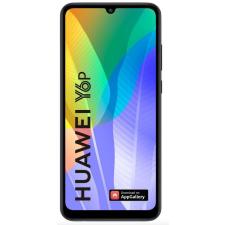 Huawei Y6P 64GB mobiltelefon