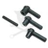 Hubi Tools Féklégtelenítő adapter klt. HUBI Mityvac (MI6008)
