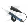 Hubi Tools HUBI Automata feszültségvizsgáló (HU31015)