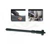 Hubi Tools Porlasztó (injektor) réztömítés eltávolító diesel (HU41005)