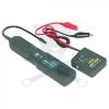 Hubi Tools Vezeték vizsgáló műszer (HUS100)